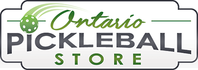 Ontario Pickleball Store