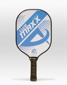 apex_club_maxx_blue