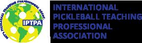 iptpa-logo