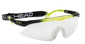 head-powershield-eyeguard