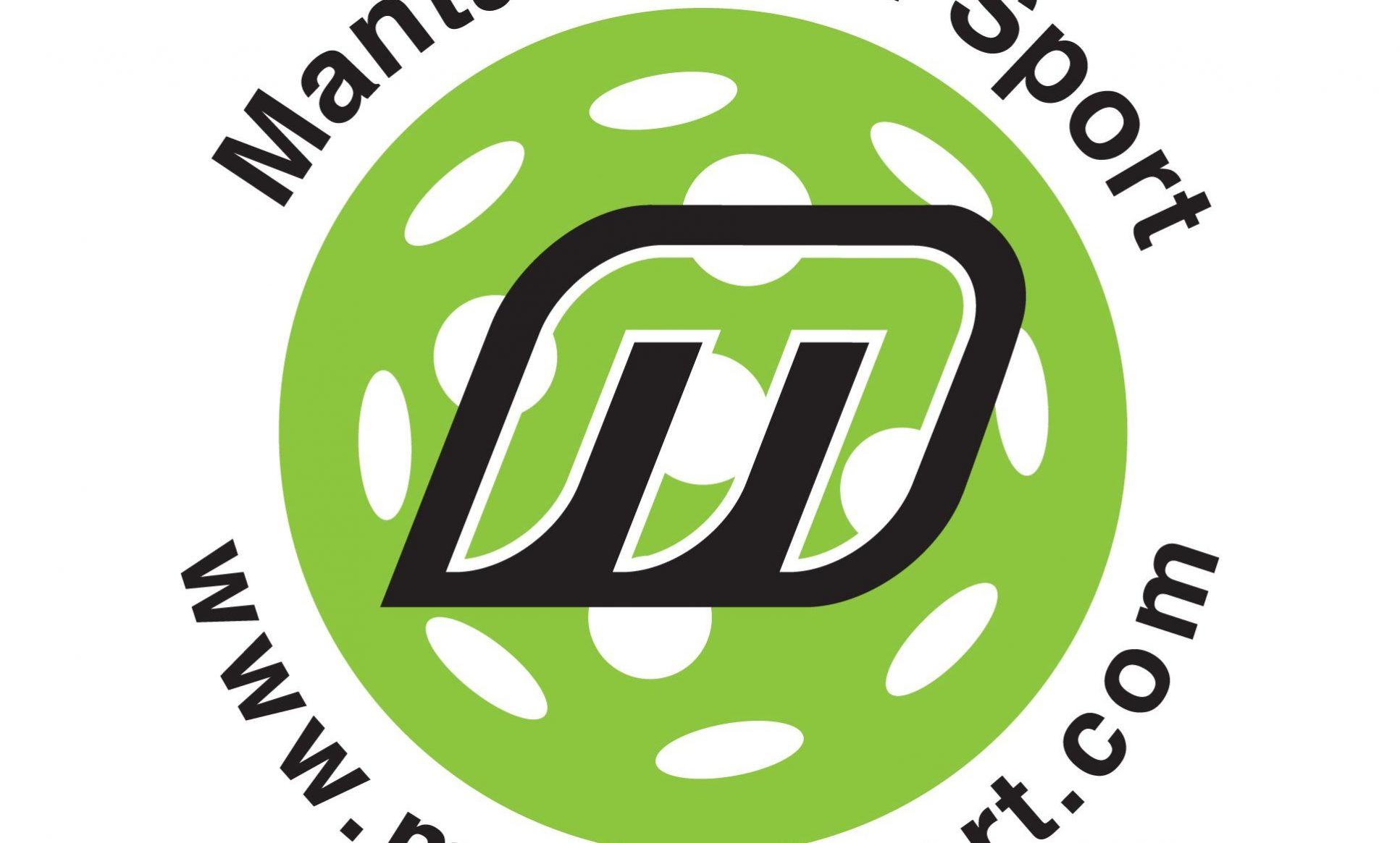 Manta_New_PB_Logo