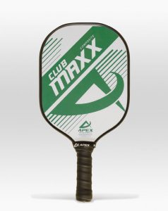 apex_club_maxx_green