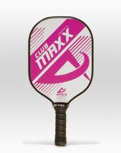 apex_club_maxx_pink
