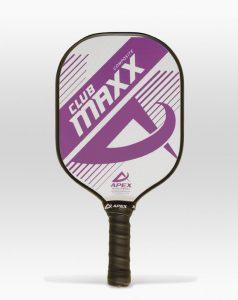 apex_club_maxx_purple