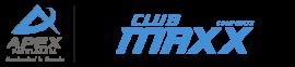 paddle-logos_club_maxx