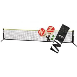 zume-pickleball-set