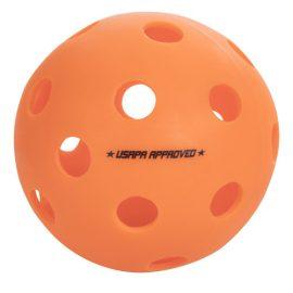 Fuse indoor orange