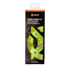 Fuse G2 Neon 3 pack