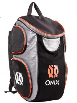 Onix backpack