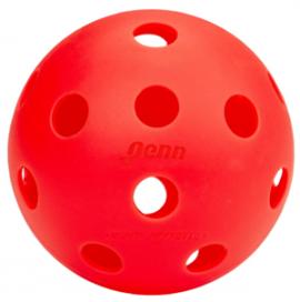 penn 26 red