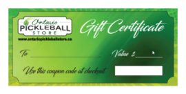 OPS Gift Certificate blank4