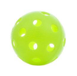 jugs green ball