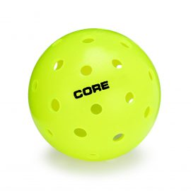 High_Resolution_CORE_Pickleball1-scaled